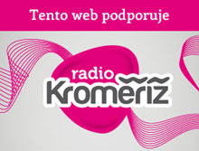 Rádio V